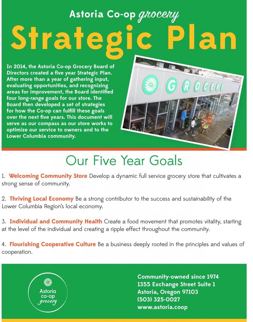 Strategic Plan Final-1